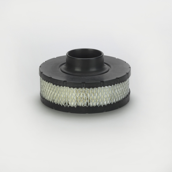 Air Cleaner, Disposable Type B085009 product photo