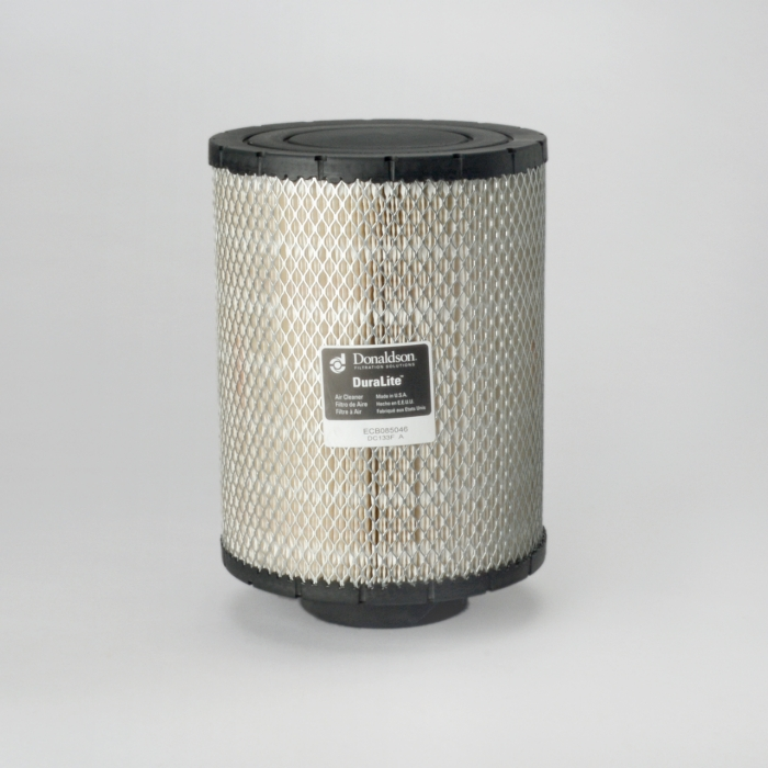 Donaldson B085046 Filter