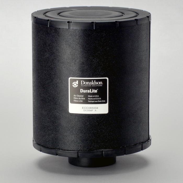 NUOVO e ORIGINALE Donaldson duralite aria più pulita PT # C085004