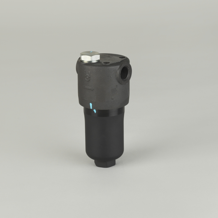 Hydraulic Filter Assembly Type K020079 product photo