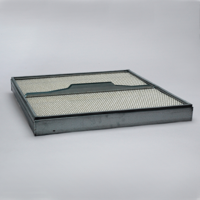Air Panel Type P111098 product photo