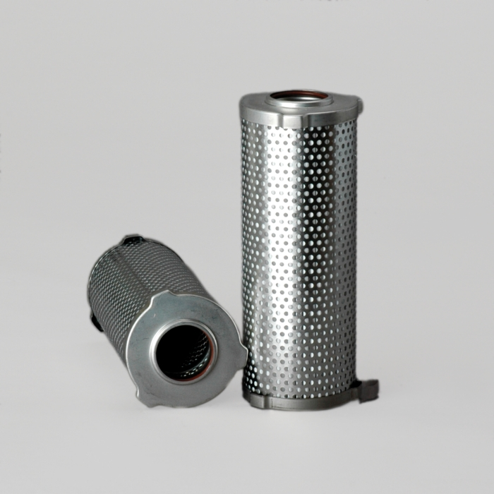 Hydraulic Filter Cartridge P170737 product photo