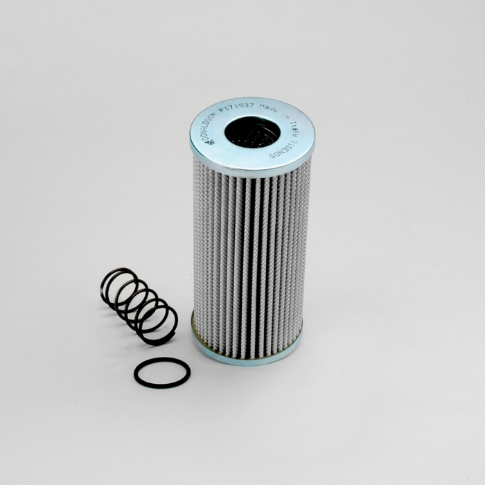 Hydraulic Filter Cartridge P171537 product photo