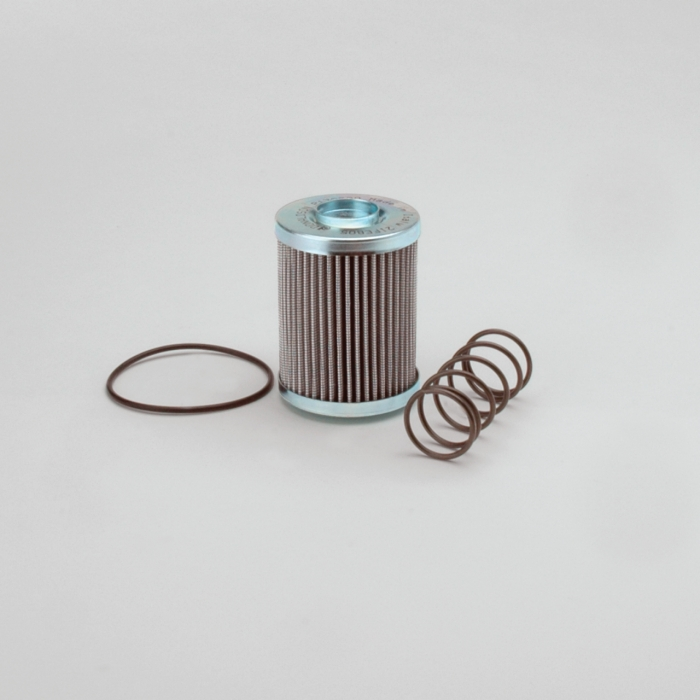 image of partnumber P173030 manufactured by Donaldson Filters