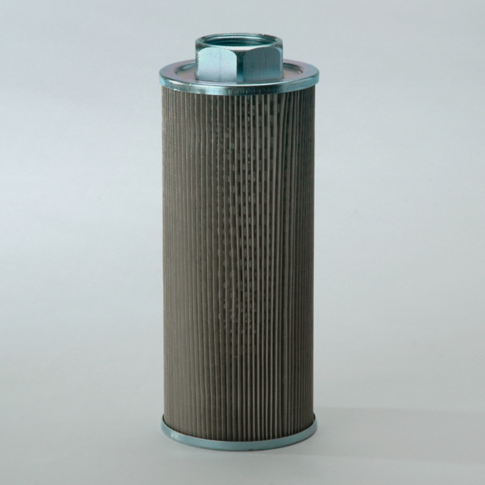 Donaldson P165786 Filter kfP165786