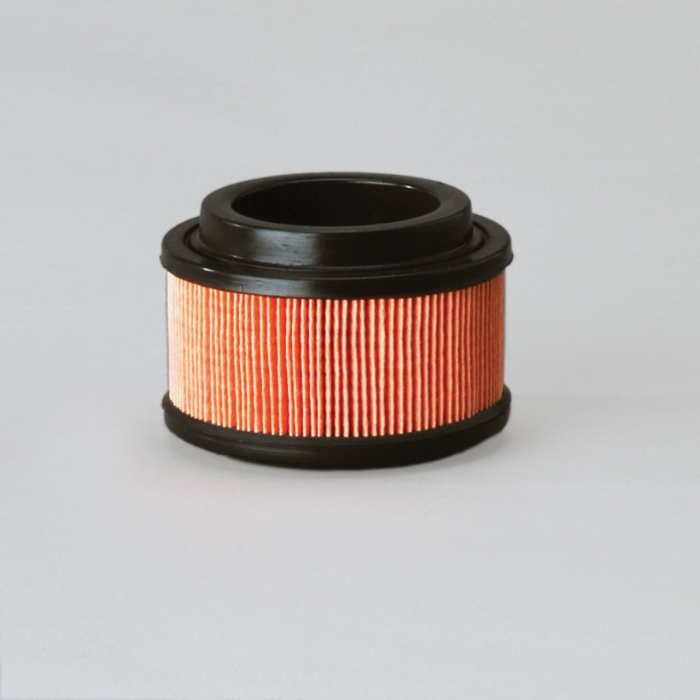 Hydraulic Breather Type P500196 product photo