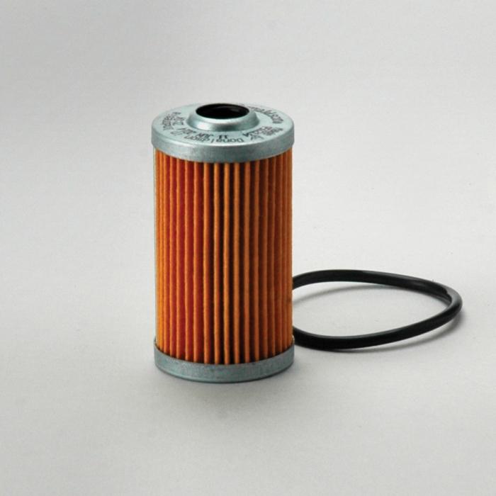 Donaldson P561342 Filter kfP561342