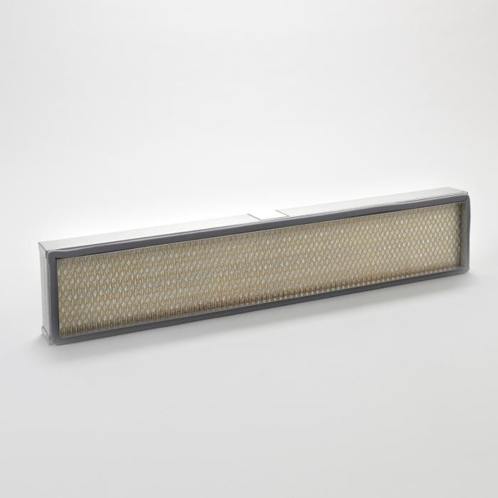 Donaldson P525026 Filter