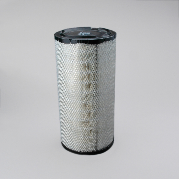 image of partnumber P532966 manufactured by Donaldson Filters