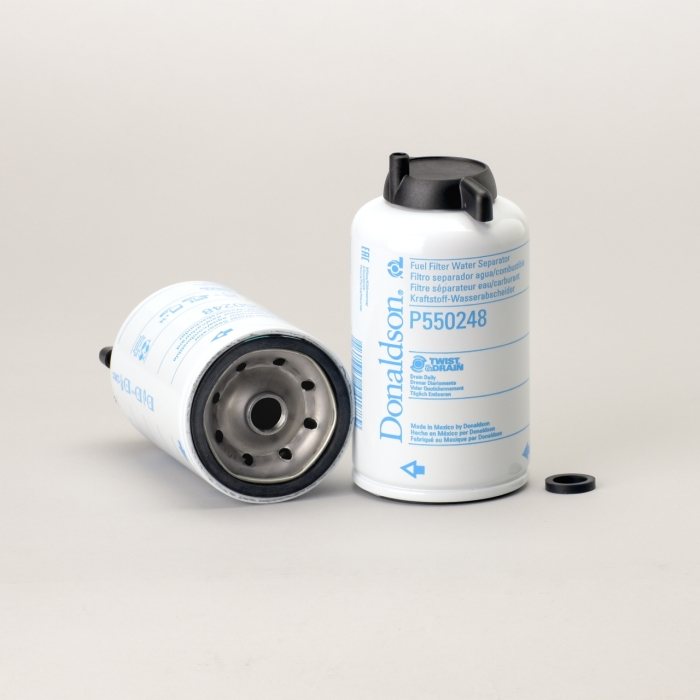 Lọc dầu Donaldson P550248