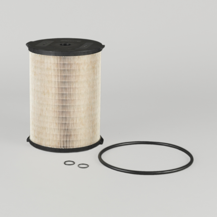 Lube oil filter P550493 product photo