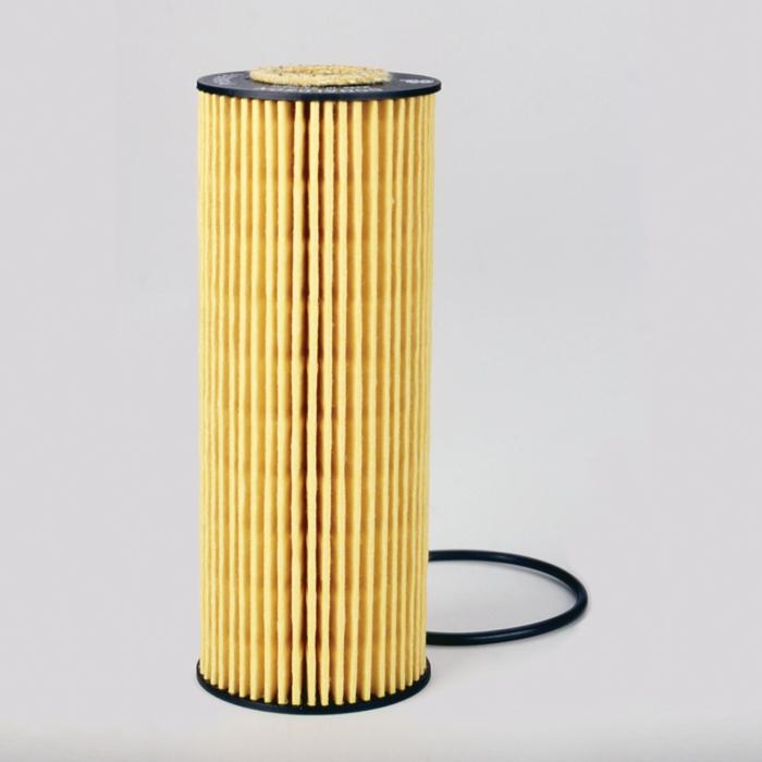 Bosch Filtre à huile P9122 1457429122