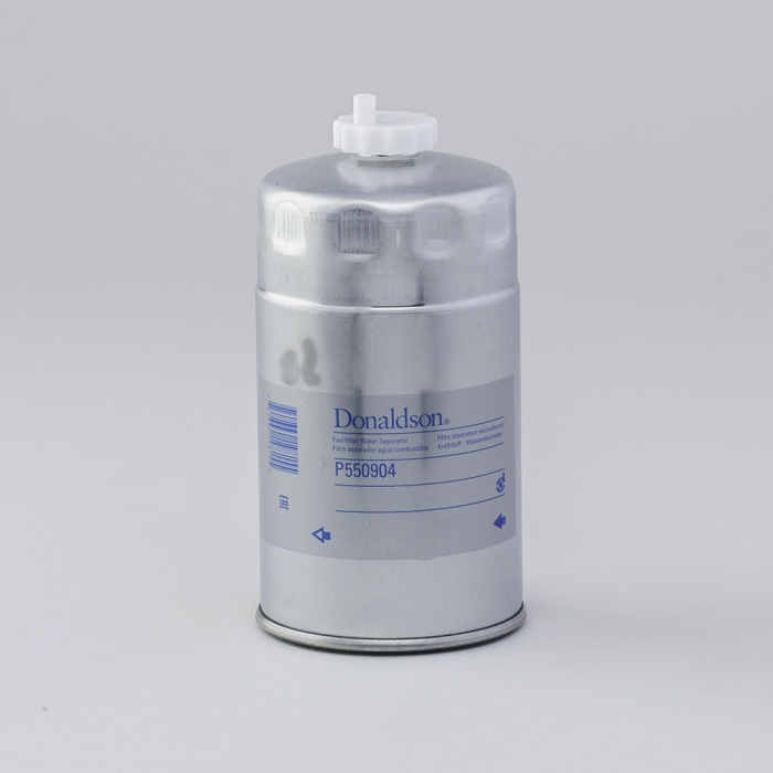 Lọc dầu Donaldson P550904