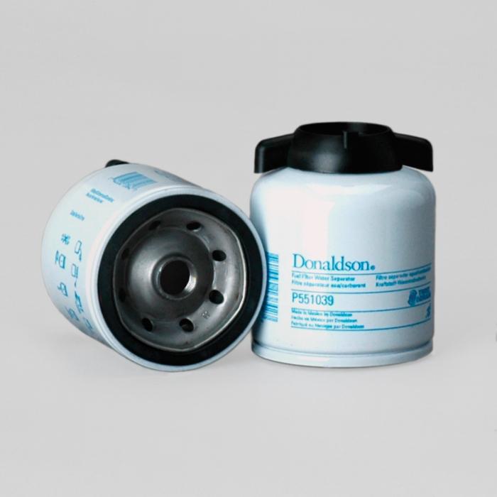 Donaldson P551039
