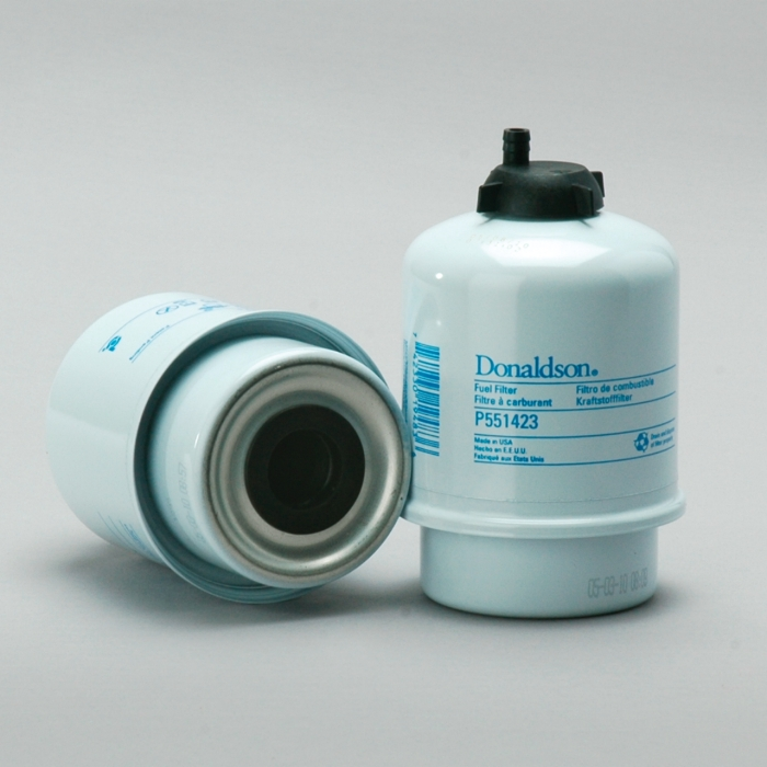 Lọc dầu Donaldson P551423