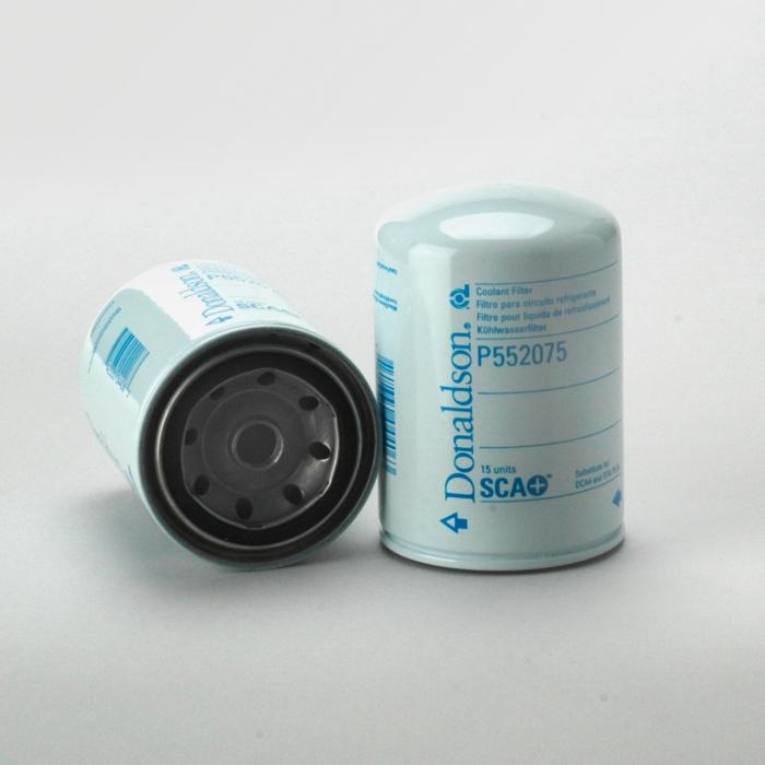 Lọc nước Donaldson P552075