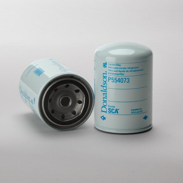 Lọc nước Donaldson P554073