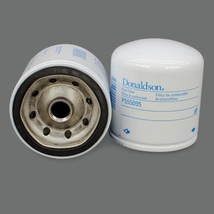 Lọc dầu Donaldson P555095