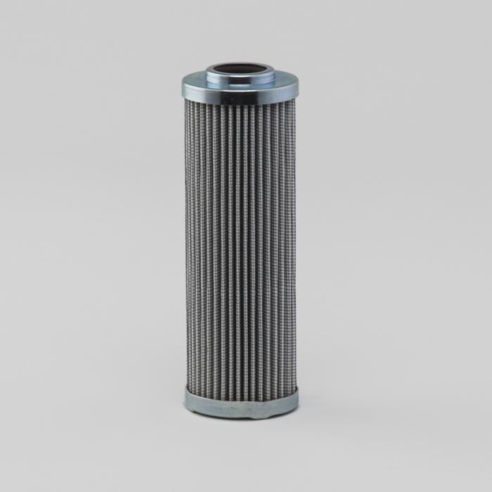 Donaldson P564860 Filter