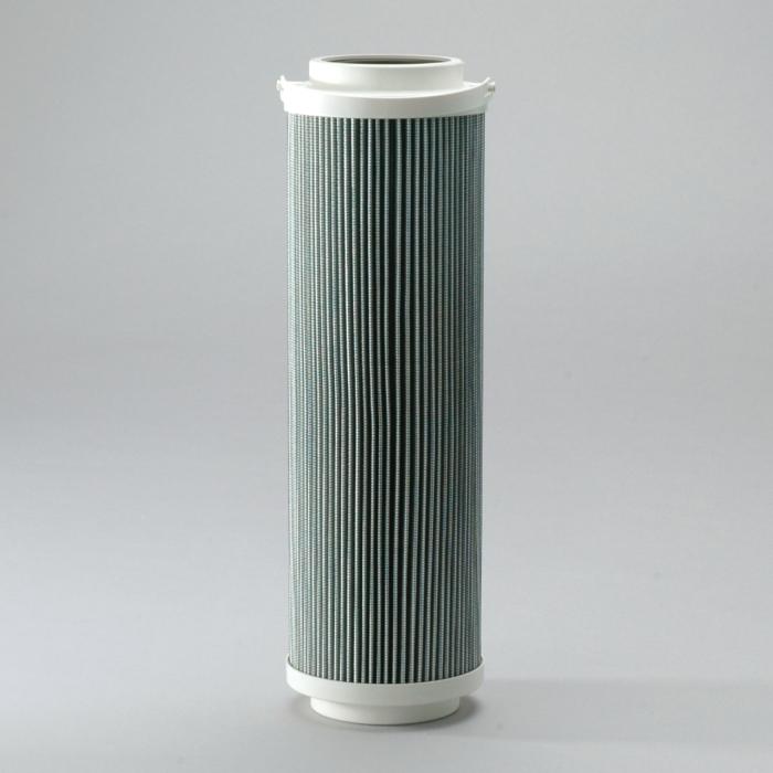 Donaldson P566346 Filter
