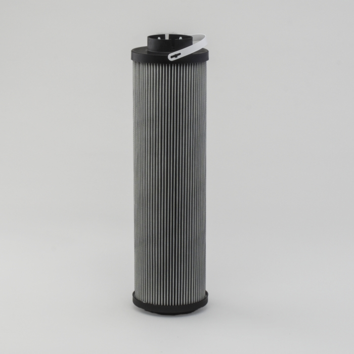 Killer Filter Replacement for DONALDSON P566991