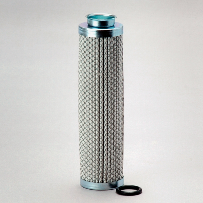 Donaldson P171830 Filter kfP171830