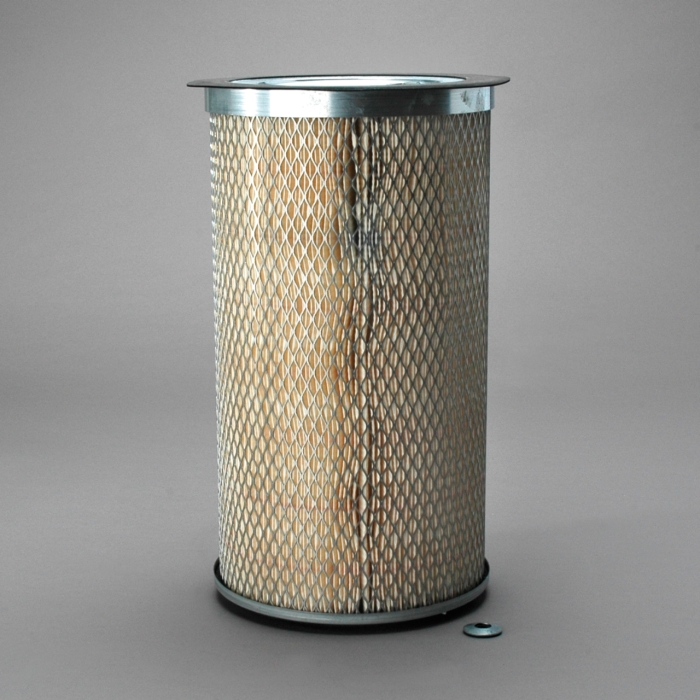 Air Filter, Primary Round Type P607357 product photo