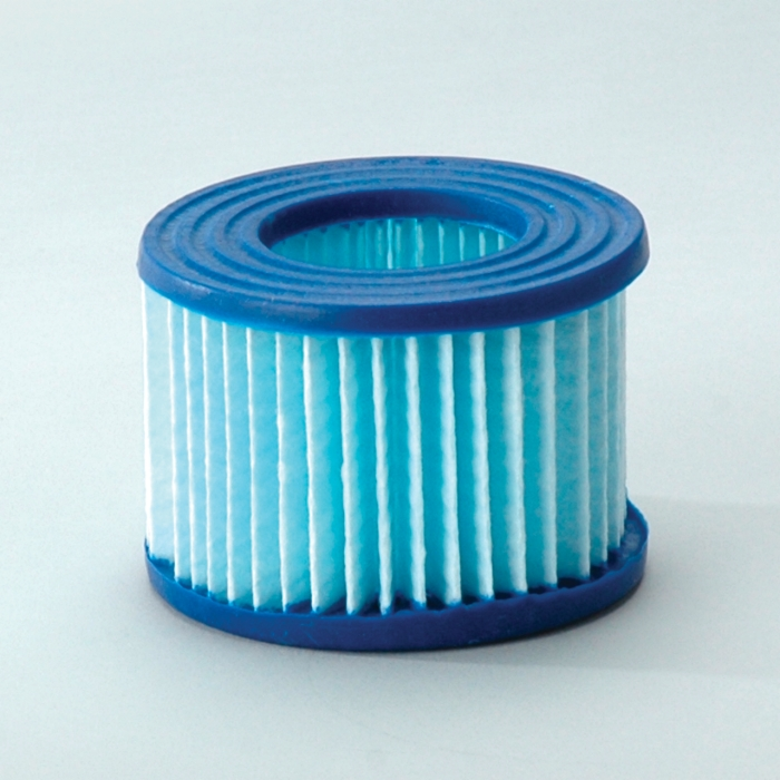 Hydraulic Breather Type P761045 product photo