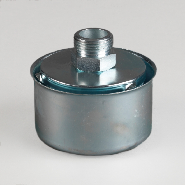 Hydraulic Breather Type P761052 product photo