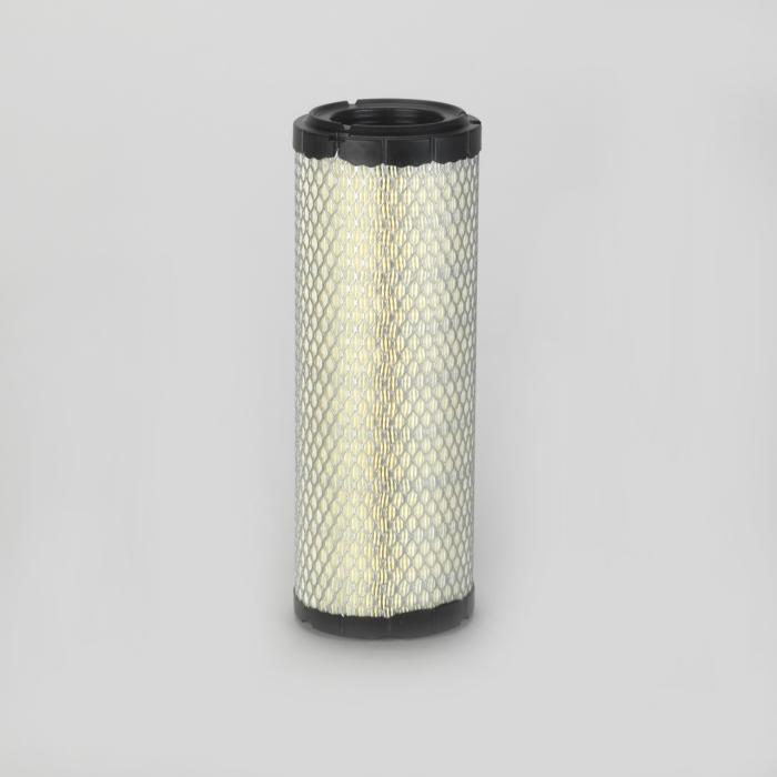 Donaldson Radialseal Safety Filter Part No P775298