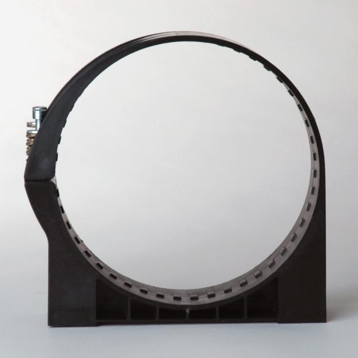 Plastic P777731 Donaldson  Mounting Band