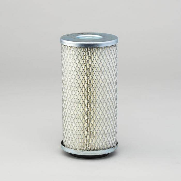 Luftfilter DONALDSON P778404