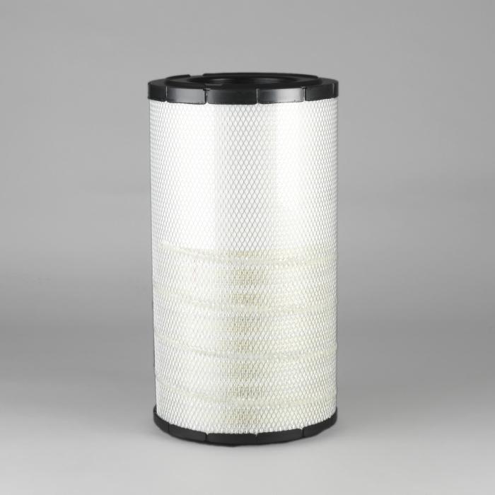 Filtro de aire donaldson p777871