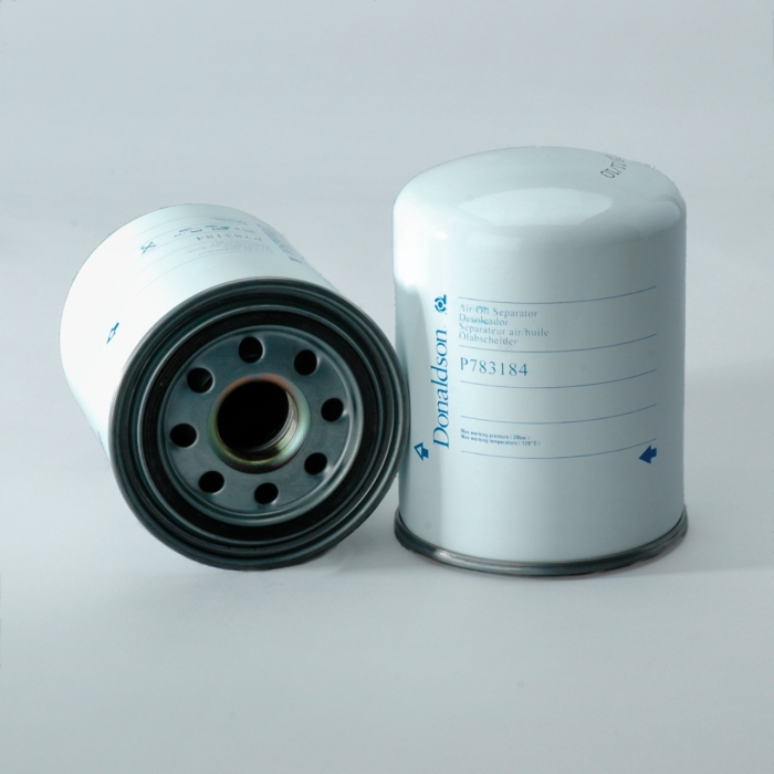Air Oil Separator Type P783184 product photo