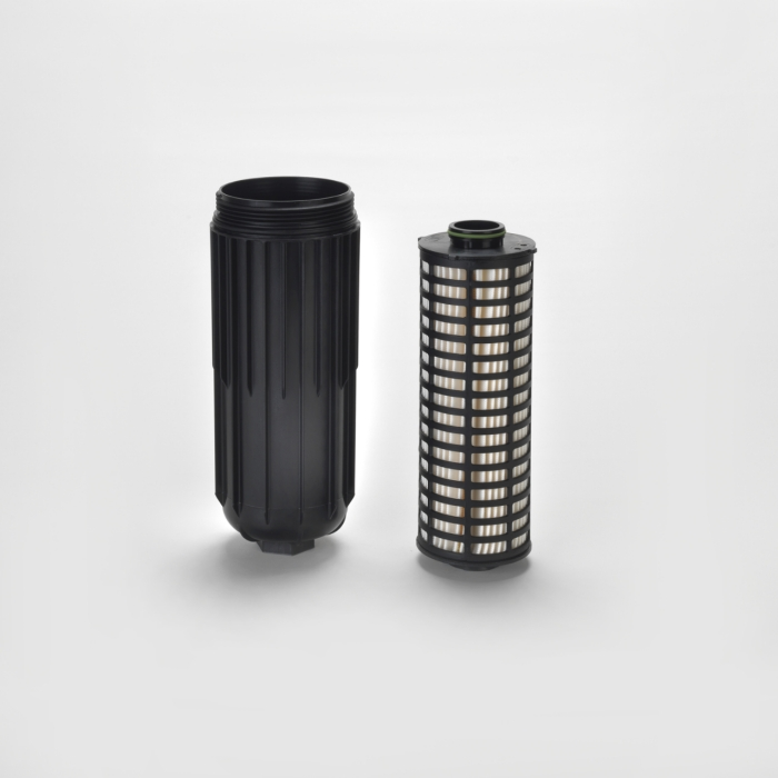 Lube oil filter Spin-On Type P954588 product photo