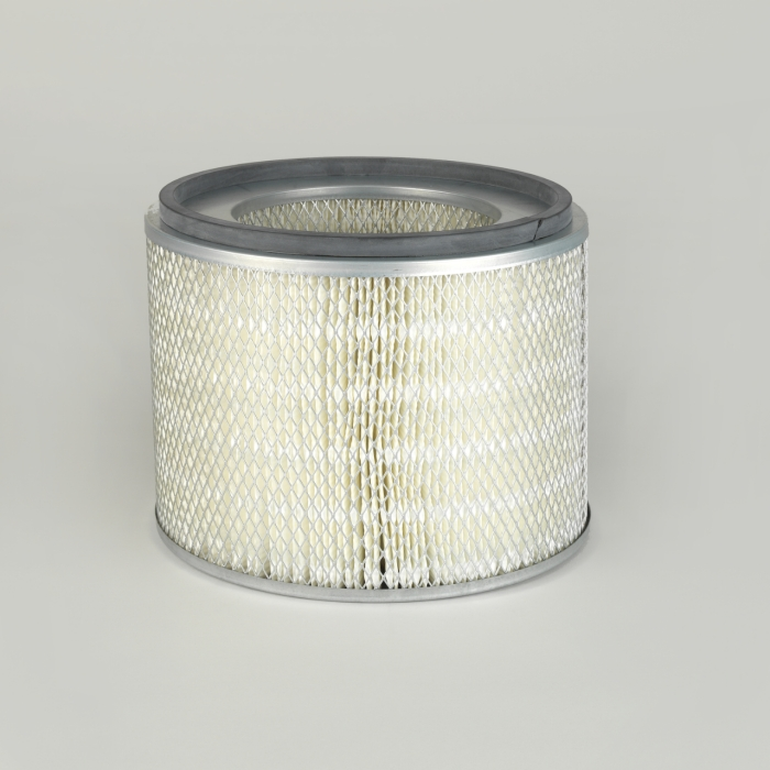 Air Filter, Primary Round Type P954635 product photo