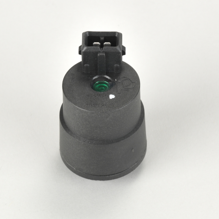 Indicator, Electrical Type X770317 product photo