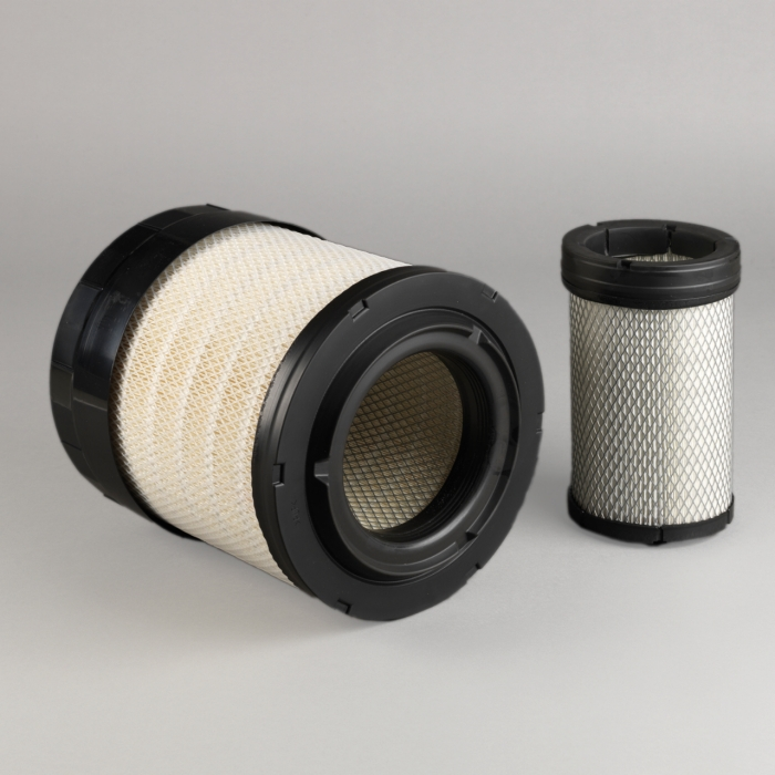 Air Filter Kit Radialseal Type X770684 product photo