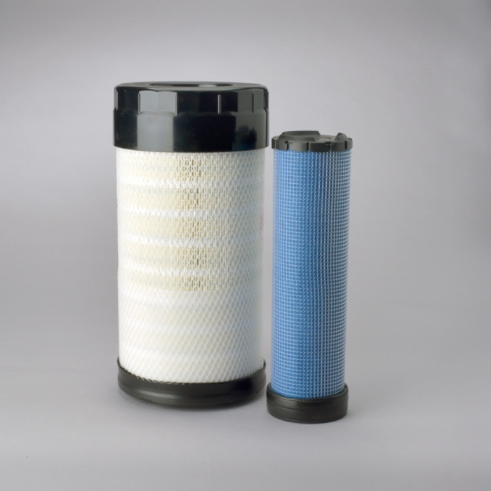 Air Filter Kit Type X770689 product photo