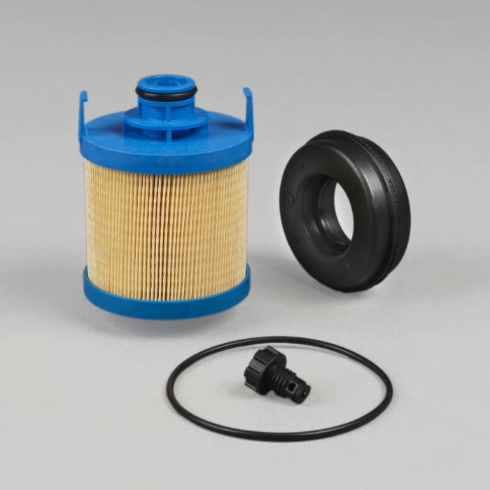 Adblue Filter Kit Type X770734 product photo