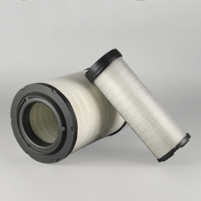 Air Filter Kit Type X770803 product photo